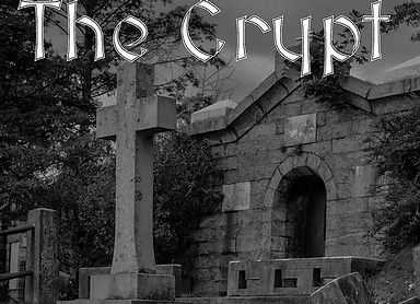the crypt.webp