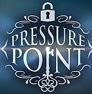 Pressure Point.PNG