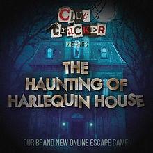 harlequinhouseproduct-324x324.jpg