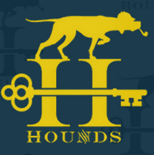 Hounds.PNG
