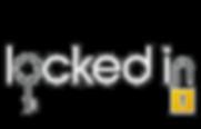 Locked-In-Logo.png