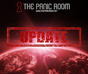 panic room update.png
