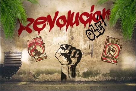 Revolution Ole.png