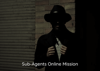 sub-agents.png