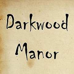 Darkwood%20Manor%20Logo.jpg