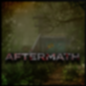Aftermath Hysteria.PNG