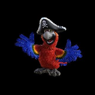 parrot-3988827_1920.png