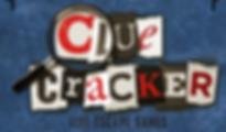 Clue Cracker 3.PNG