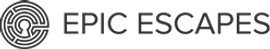 Epic-Escapes-Logo-333333-250.jpg