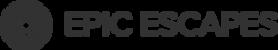 Epic-Escapes-Logo-333333-250.jpg