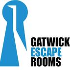 Gatwick Escape Rooms.png