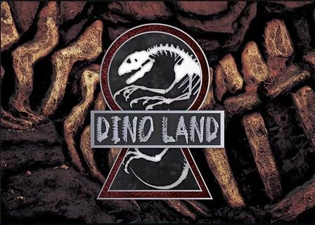 dino land.png