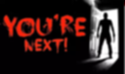 You're Next.png
