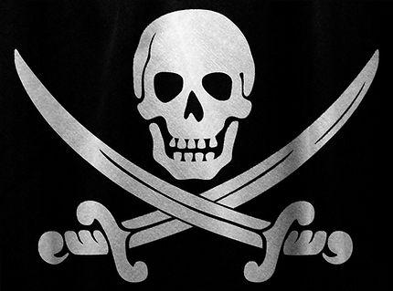 pirate-4630502_1920.jpg