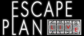 Escape Plan Live.jpg