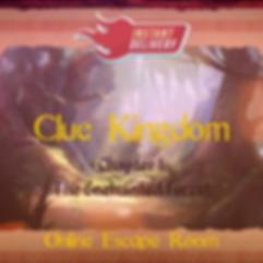 ClueKingdom_2_280x420.webp