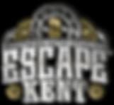 Escape Kent.png