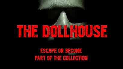 dollhouse-panicroom-gravesend.jpg