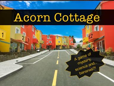 Acorn Cottage.PNG