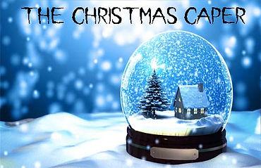 The Christmas Caper2.jpg