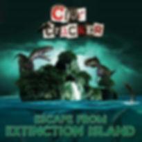 escapeextinctionbg-324x324.jpg
