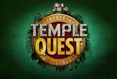 Temple Quest.jpeg