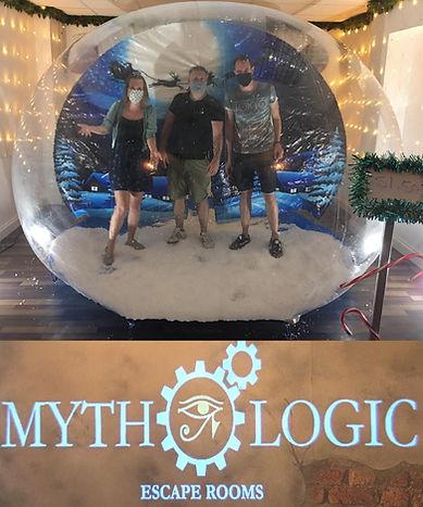 xmas team photo.jpg