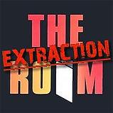 Extraction Room.jpg