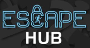 Escape Hub.png