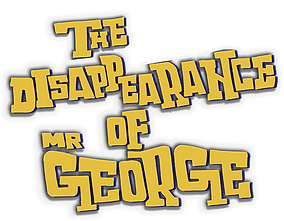 Disappearance of mr george.webp