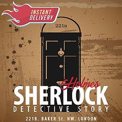 Sherlock+Holmes+-+Instant.jpg