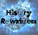 HISTORY REWRITTEN LOGO SMALL.webp