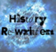 HISTORY REWRITTEN LOGO SMALL.webp