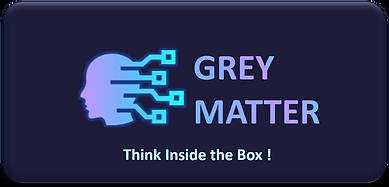 Grey Matter 1.png