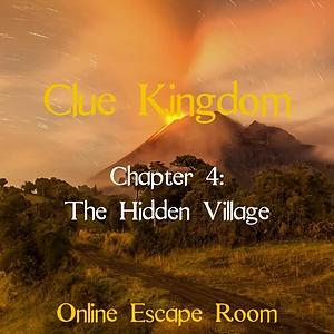 Hidden Village.webp