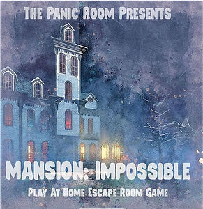 mansion impossible.jpg