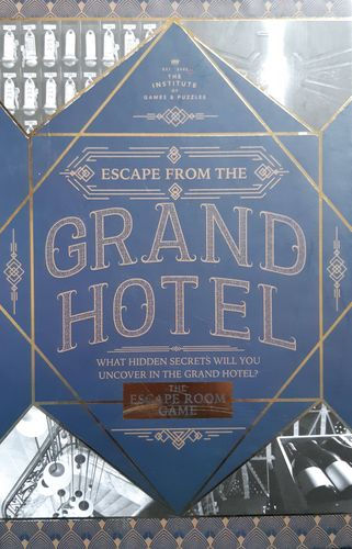 escape-from-the-grand-hotel-the-escape-r