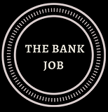 Bank Job Broadstairs.PNG