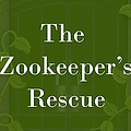 zoo keeper.webp