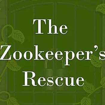 zoo keeper.webp