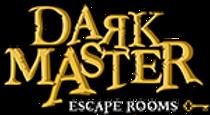 darkmaster-logo-150.png