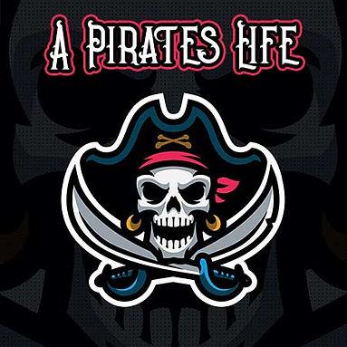 pirateslifecover.jpg