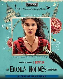 Enola Holmes.PNG