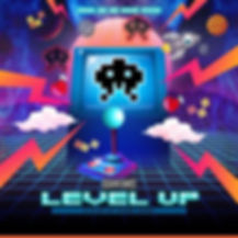 EH-LEVEL-UP-SOCIAL_POST_540x.jpg