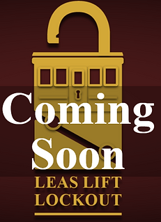 Leas Lift Lockout.PNG