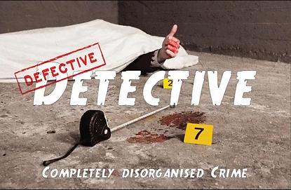 defective detective.png