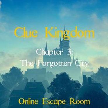 Forgotten City.jpg