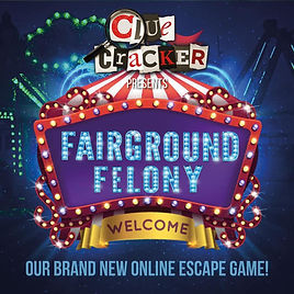 FAIRGROUND FELONY.jpg