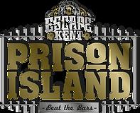 prison island.png