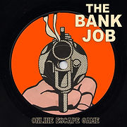 The-Bank-Job-Poster.jpg